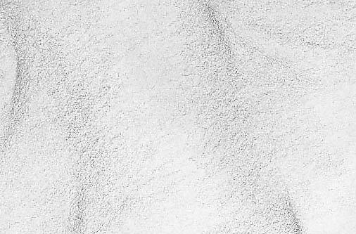 peau1.jpg