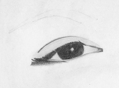yeux2.jpg