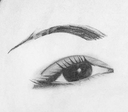 yeux3.jpg