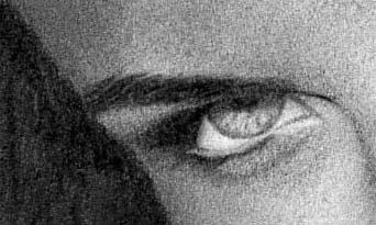 yeux4.jpg